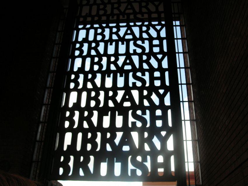 La British Library ha messo su Flickr un milione di immagini gratis