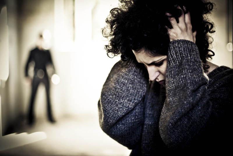 Che differenza c'è tra ansia e gli attacchi di panico