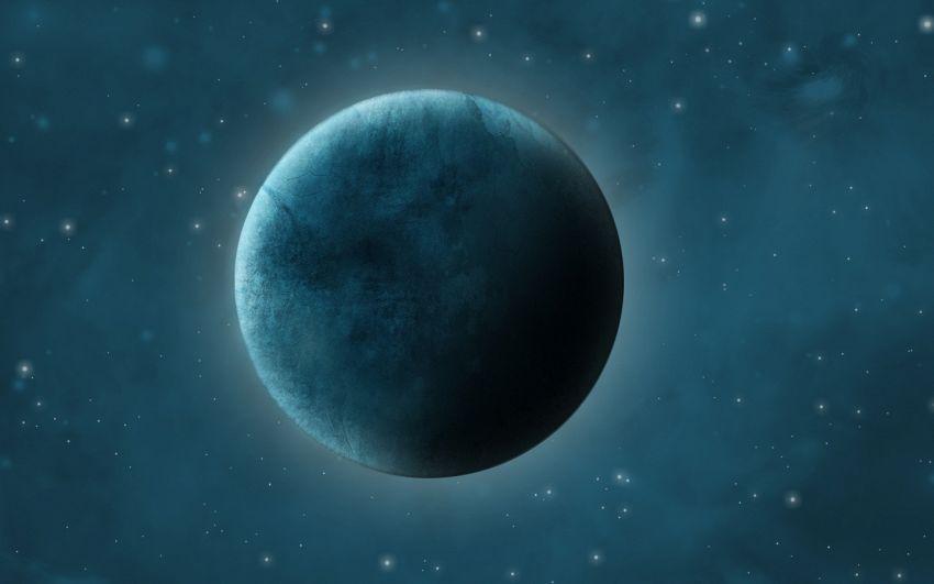 Vita nello spazio: cosa si intende per pianeti simili alla Terra