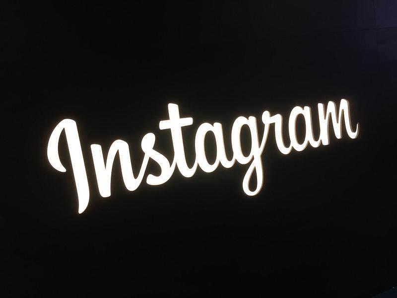 15 trucchi per Instagram che devi assolutamente conoscere