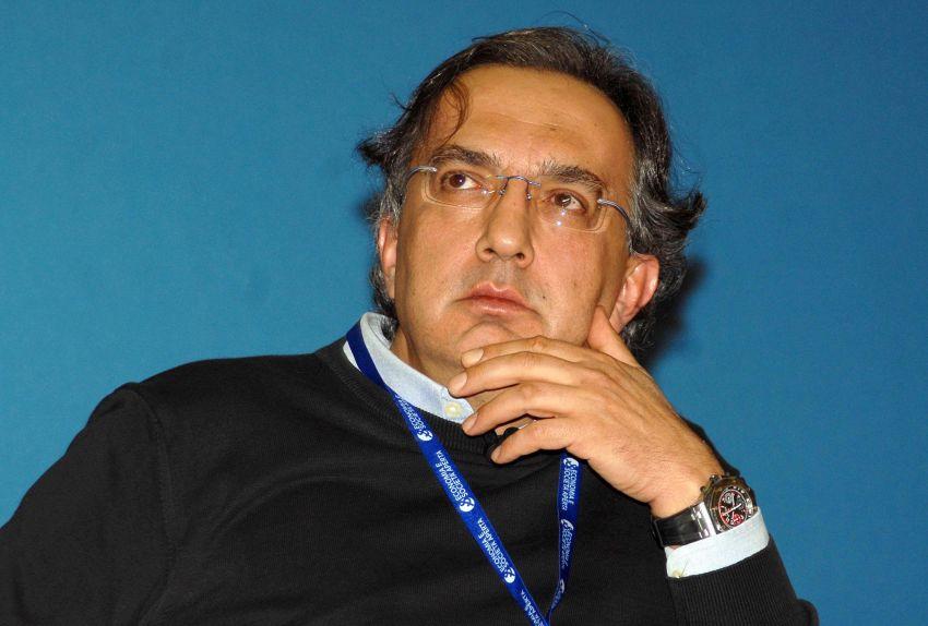 Gli 11 manager Italiani più pagati del 2015, i Paperoni dell'impresa