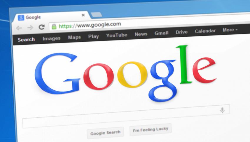 Gmail, come modificare l'indirizzo della propria email di Google