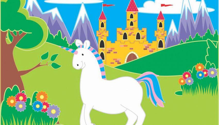 Disegni fantasy da colorare, dove trovarli online
