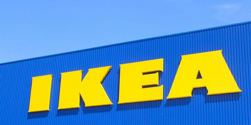 Ikea apre il suo primo museo, gli appassionati clienti esultano