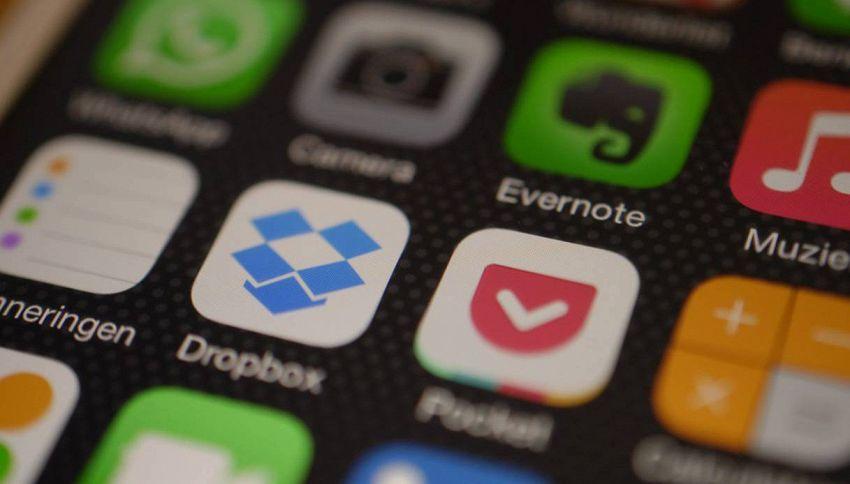 5 app per gestire meglio le situazioni di tutti i giorni