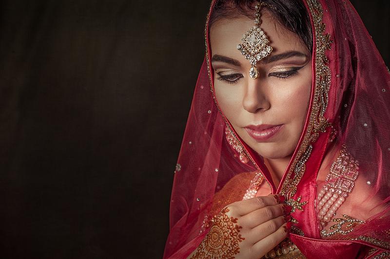 Google India cede alla pazzia di Bollywood e personalizza le ricerche