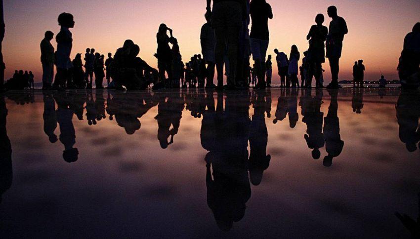 Come trattare con le persone, 8 trucchi psicologici