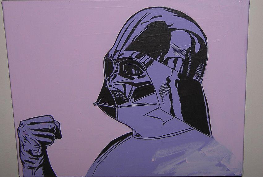 Darth Vader ritorna nel casting di Star Wars per Rogue One
