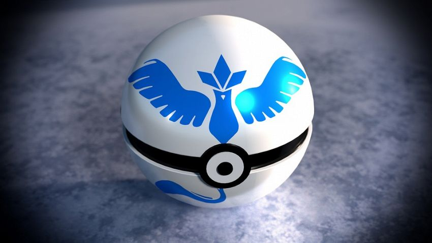 Pokémon Go, la Bosnia avverte: attenti alle mine