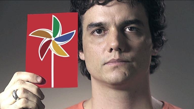 Narcos la serie tv, cosa sappiamo della seconda stagione