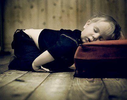 Come dormire bene solo 6 ore per notte, ve lo dice la scienza