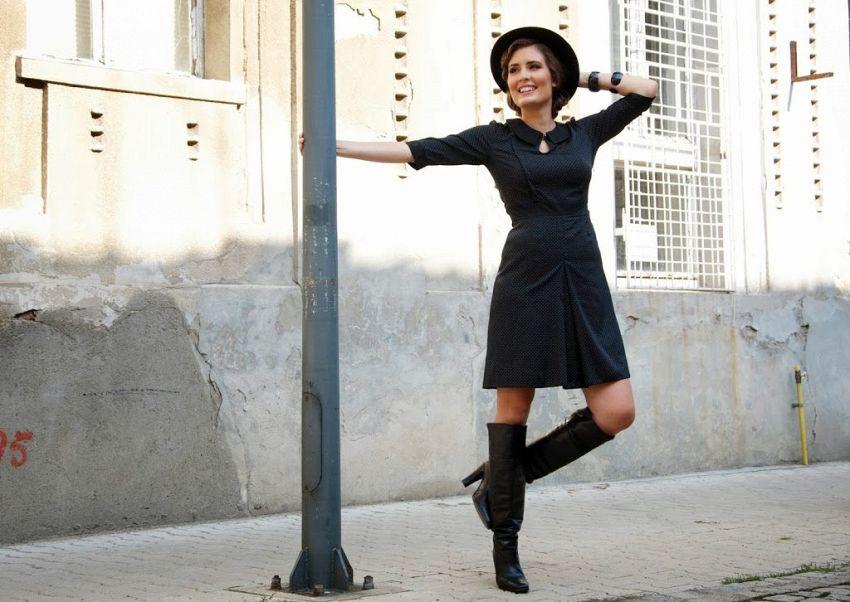 Fashion blogger italiani, chi sono i personaggi più seguiti