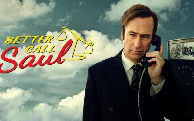 Better Call Saul, storia e origini della serie nata da Breaking Bad