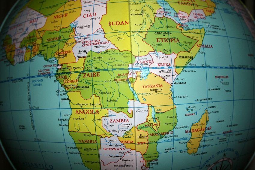 Quanti sono i continenti: le basi della geografia