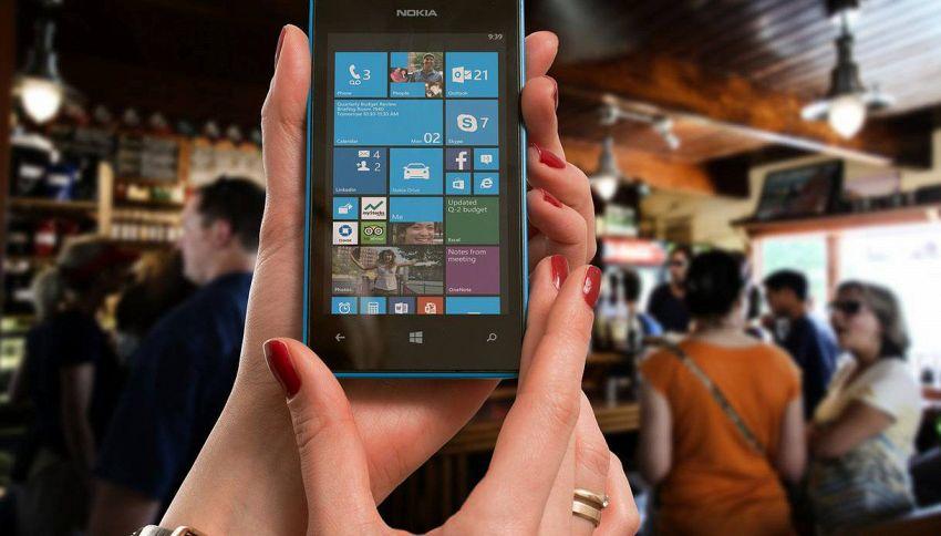 Vuoi davvero scoprire tutte le app che hai acquistato per il tuo smartphone?
