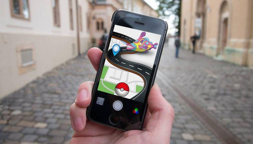 Il caso Pokemon GO: cosa ne pensano le religioni di tutto il mondo