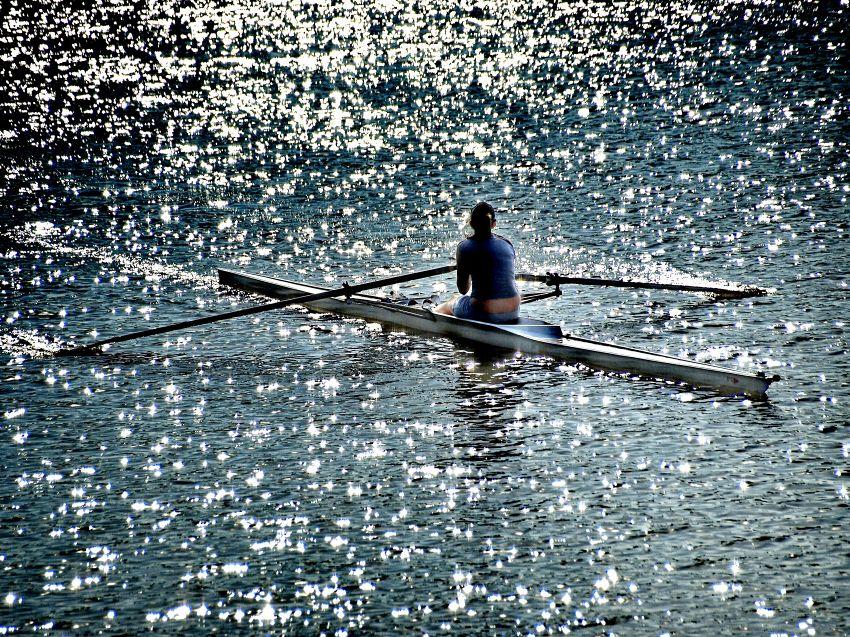 Canottaggio - Olimpiadi Rio 2016: calendario completo ed orari italiani