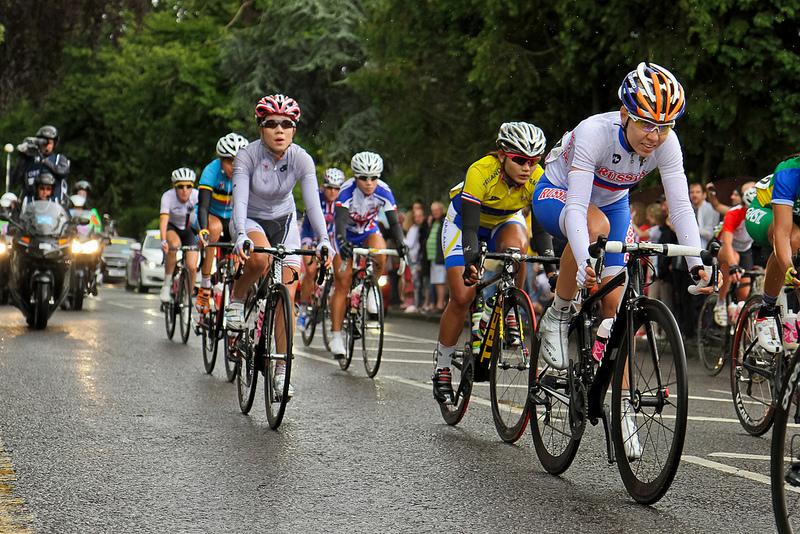Ciclismo su strada - Olimpiadi Rio 2016: calendario completo ed orari italiani