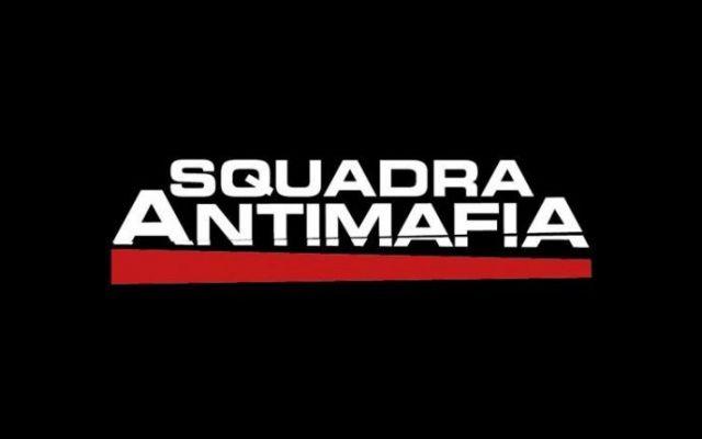 """Come vedere la serie tv """"Squadra Antimafia"""" in streaming Gratis"""