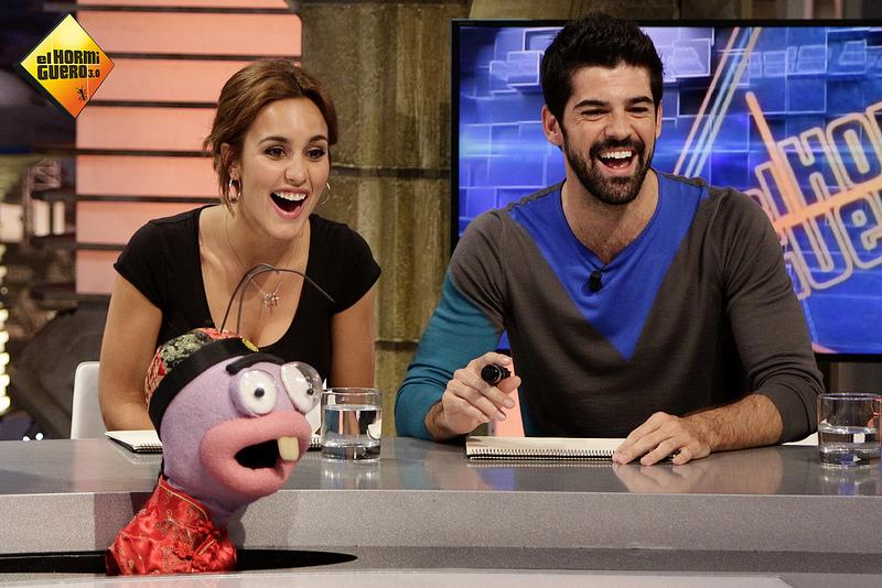 "Come vedere la serie tv ""Senza Identita"" in streaming Gratis"