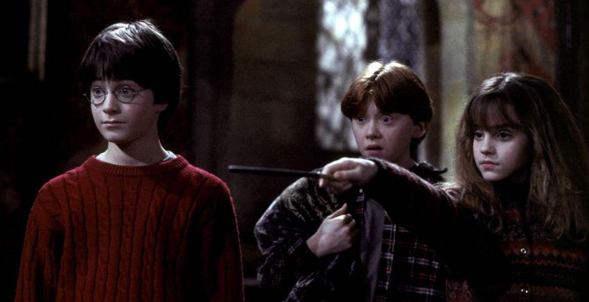 L'Erede Maledetto, il nuovo libro di Harry Potter fa impazzire i fan