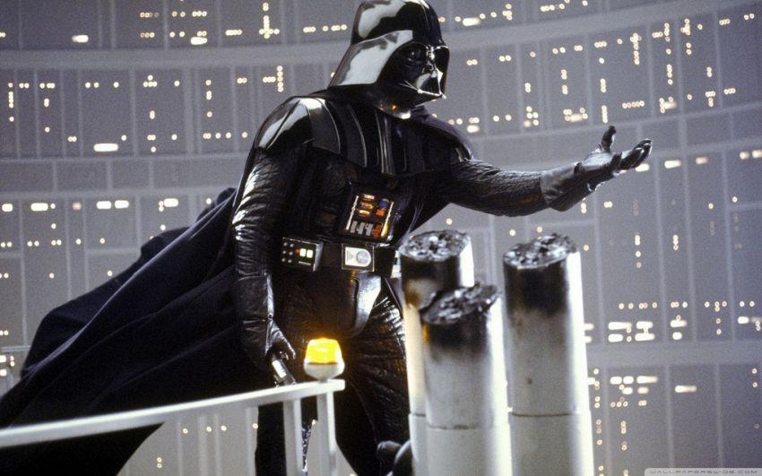 Star Wars in tv, cosa ne dite di una serie con attori veri?