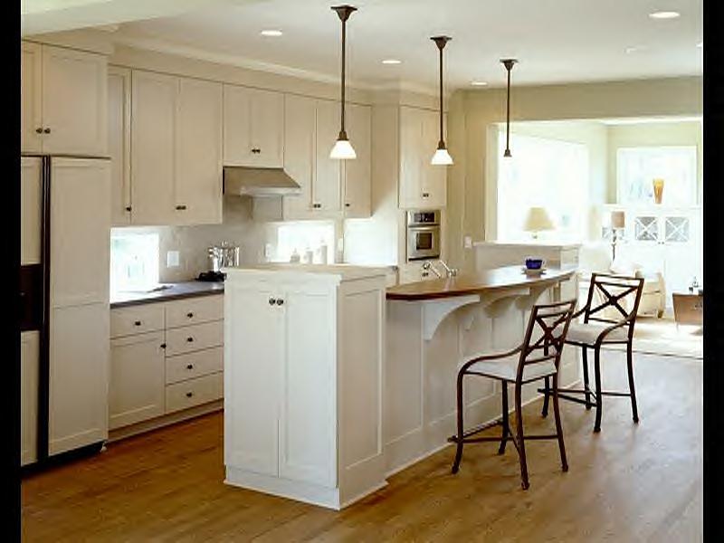 Design di cucina abitabile design di cucina abitabile supereva