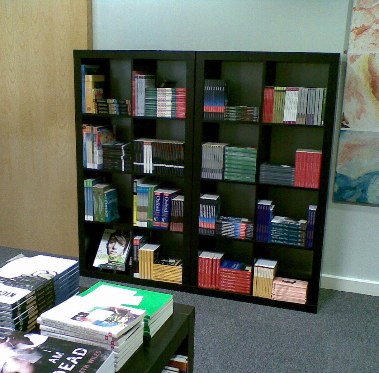 Libreria Per Libri Pesanti ripiani per libri vari - ripiani per libri vari - supereva