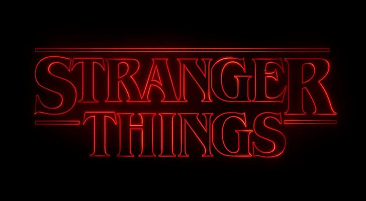 I cinque motivi per cui Stranger Things è diventato un cult