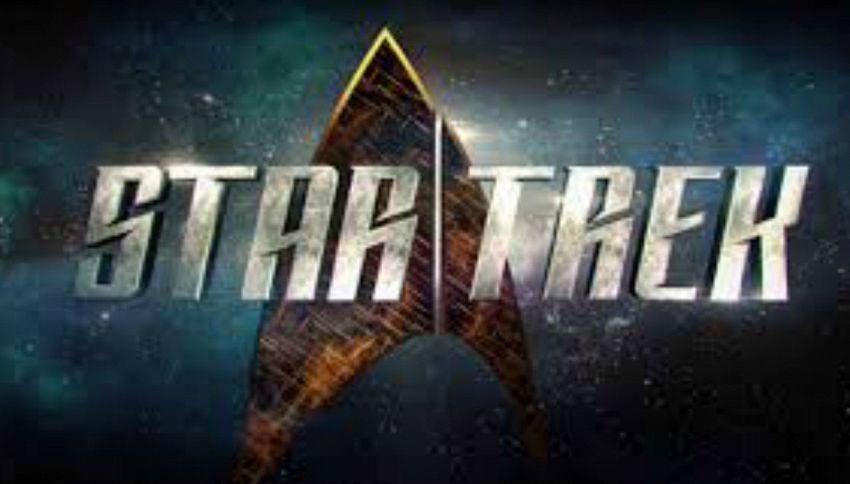 50 anni fa andava in onda la prima puntata di Star Trek