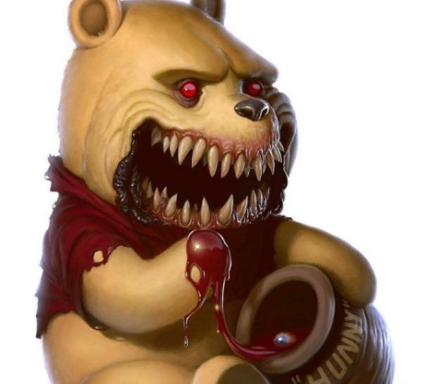 Dvd le avventure di winnie the pooh acquisti online su ebay