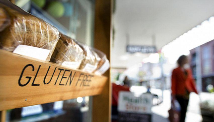 Cibi senza glutine: consumarli se non si è celiaci fa male alla salute