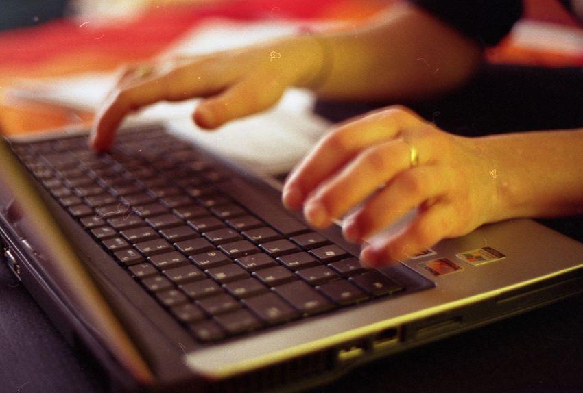 16 cose da evitare per non dannaggiare il computer