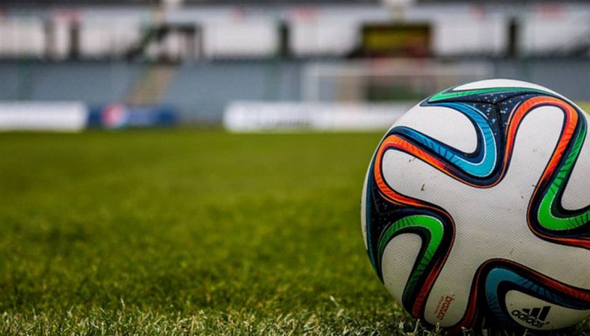 Lega Pro 2016-2017 in Tv Rai Sport e streaming gratuito 50 partite