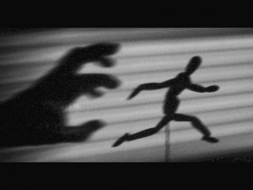 Perché i bambini hanno paura del buio?  Scopriamolo assieme