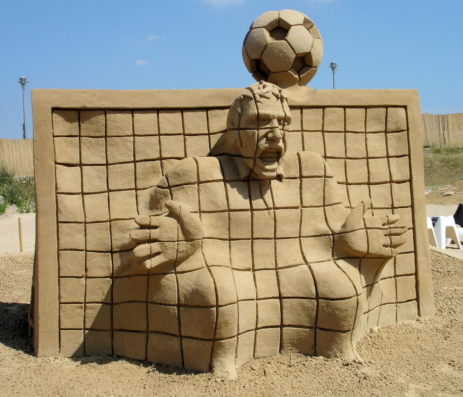 amante del calcio dating