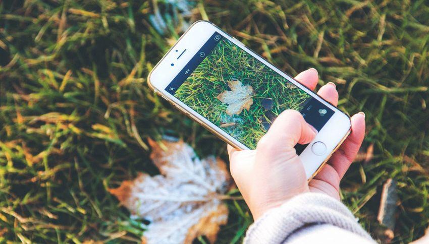 iPhone può essere craccato con meno di $100 (e un video su Youtube)