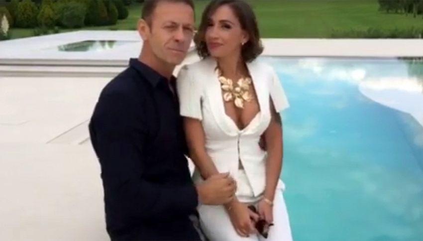 La delegata 'hard': 'Non lascio né la politica né il porno'
