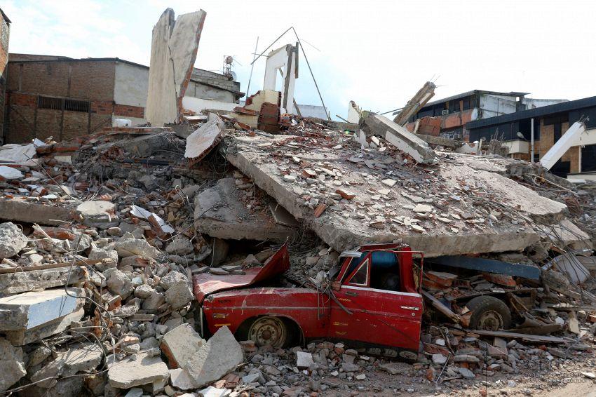 """""""Che faccio, evado?"""" Durante il terremoto un ragazzo ai domiciliari chiama i carabinieri"""