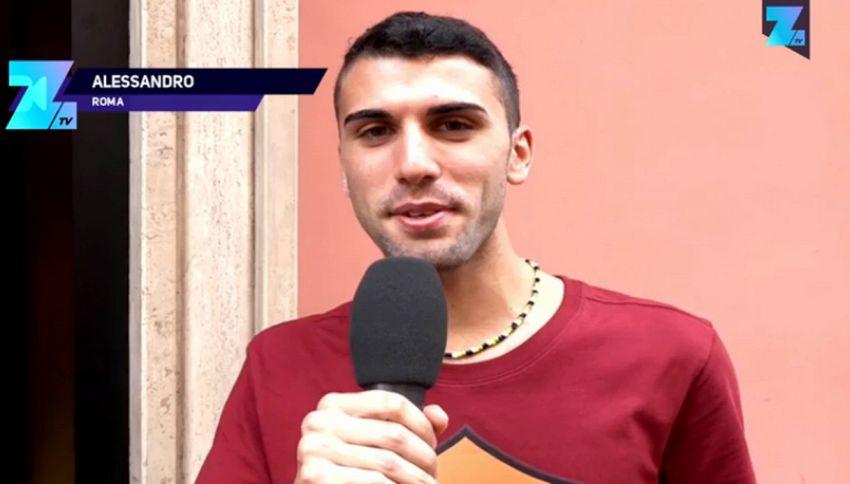 Totti Day, così Roma omaggia il suo capitano