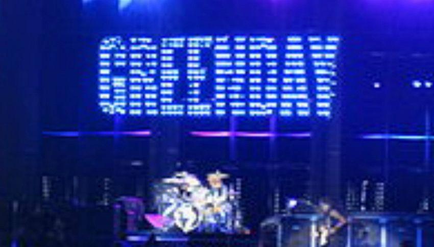 Amarcord 90: 10 canzoni dei Green Day che hai ascoltato al liceo