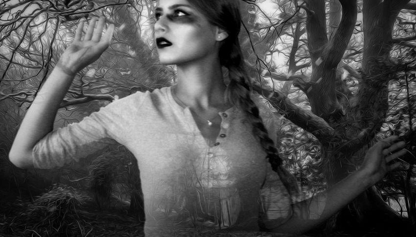Credete ai fantasmi? Scoprite la casa più infestata del mondo