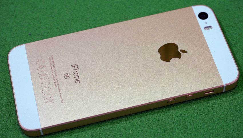 Come trasformare gli iPhone in una lente d'ingrandimento