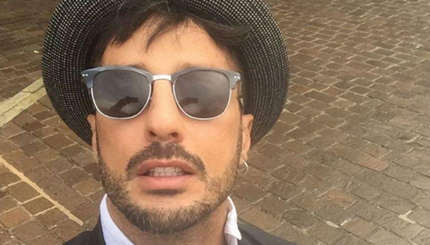 """Corona in carcere: """"Costretto da Cottone a vedere il GF Vip per la Marini"""""""