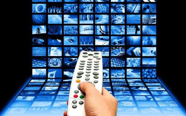 Westworld: tutto sulla serie Tv più attesa dell'anno