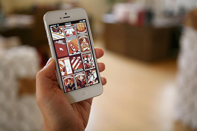 iPhone e relax: 6 ottime funzioni per ridurre lo stress