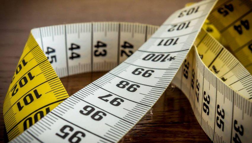 Chi ha inventato il metro come unità di misura?
