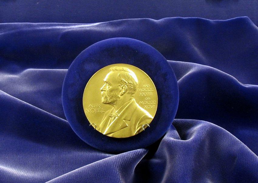 Premio Nobel: quanto vale il premio in termini monetari ?