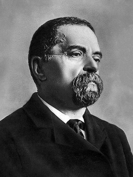 Giovanni Schiapparelli: l'astronomo che ha dato il nome alla sonda Exomars