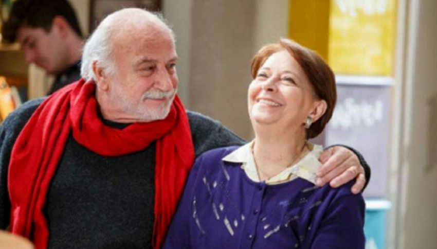 Un Posto Al Sole: che fine ha fatto Carmen Scivittaro?